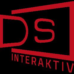 DS INTERAKTIVE MEDIEN